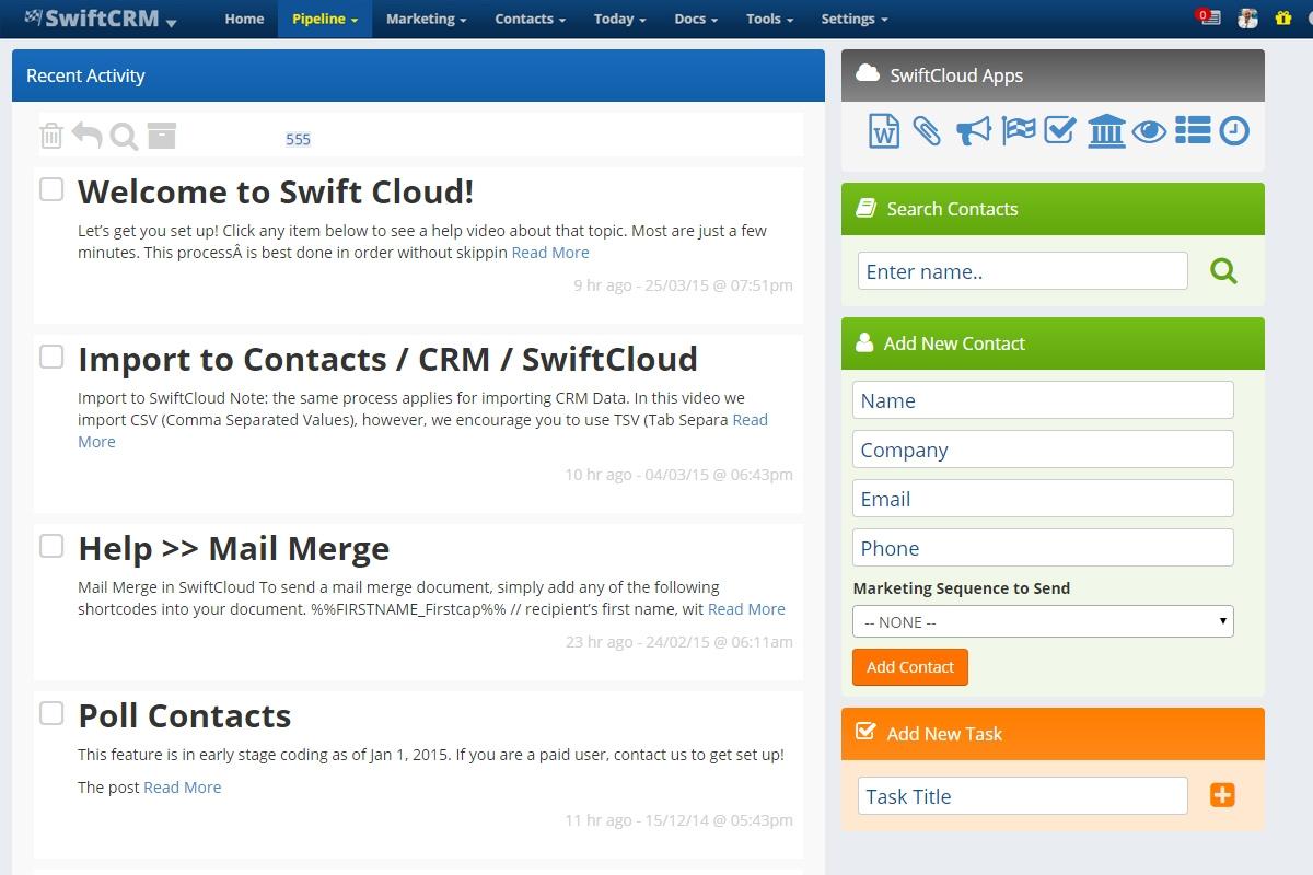 swift invoice free invoice generator maker software blank samples easy invoice generator
