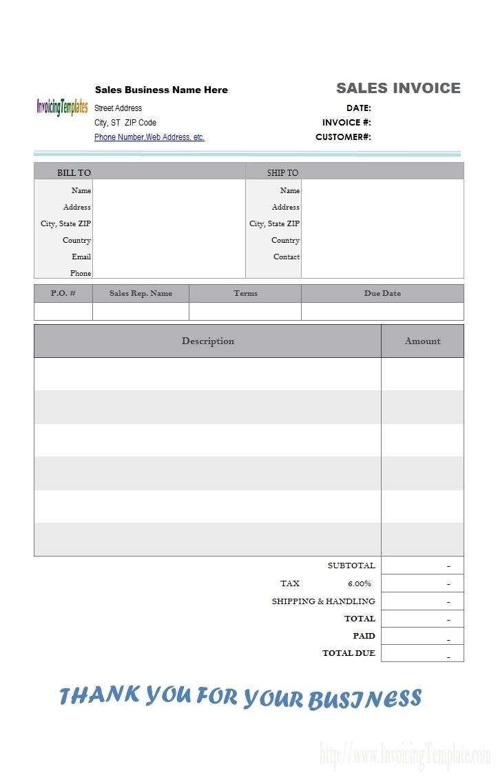 ato invoice requirements invoice template australia ato wiseproof 723 X 1131