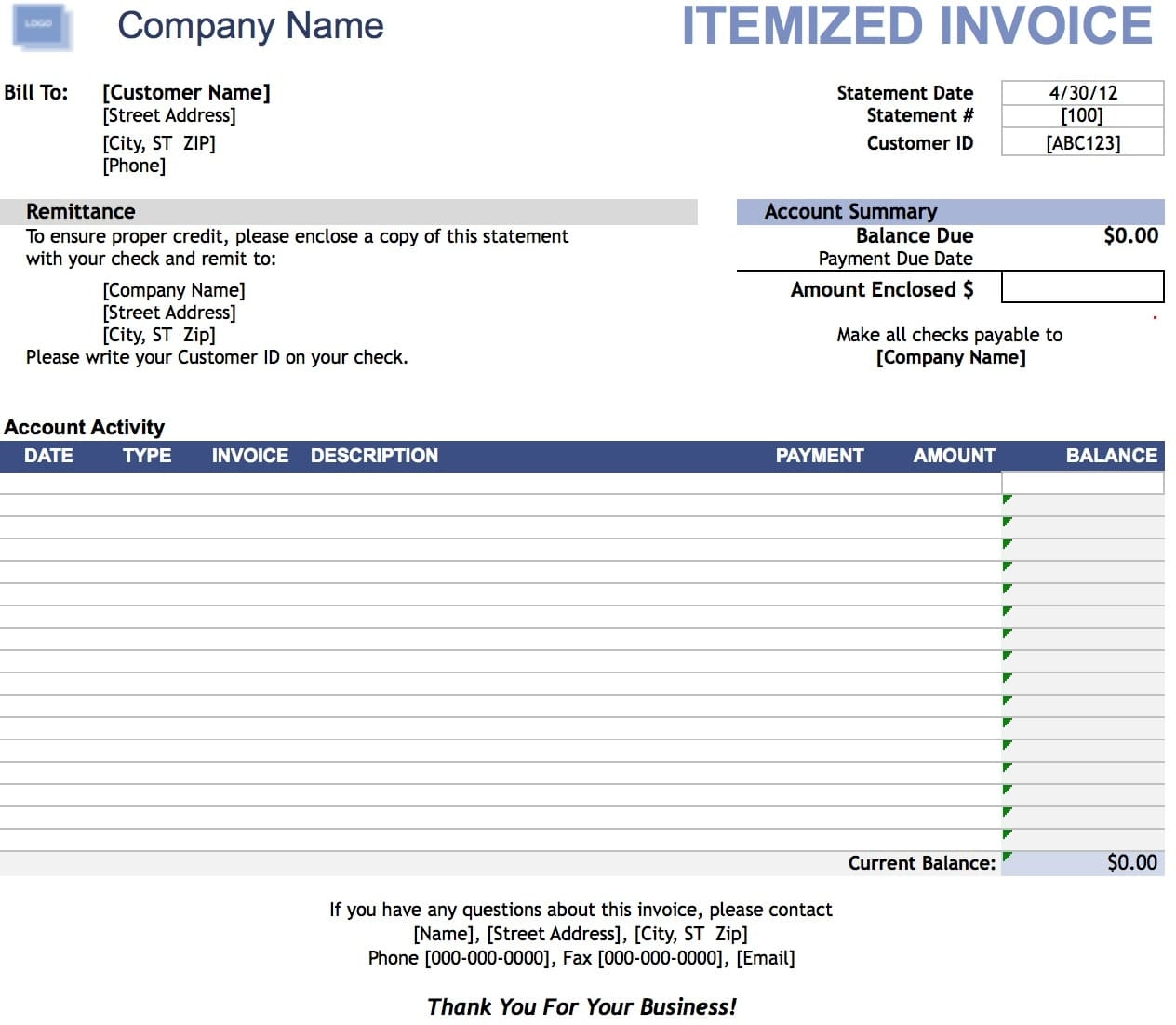billing software excel free download microsoft invoice template microsoft invoice template 2003