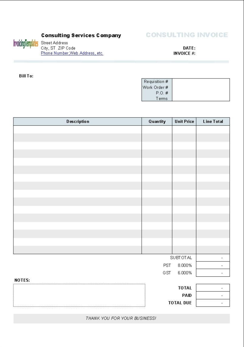 free invoice software for mac invoice template ideas free mac invoice software