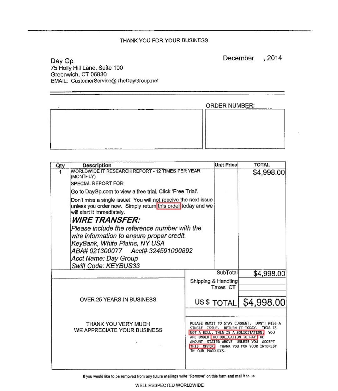 free printable invoice maker template design invoice template free online