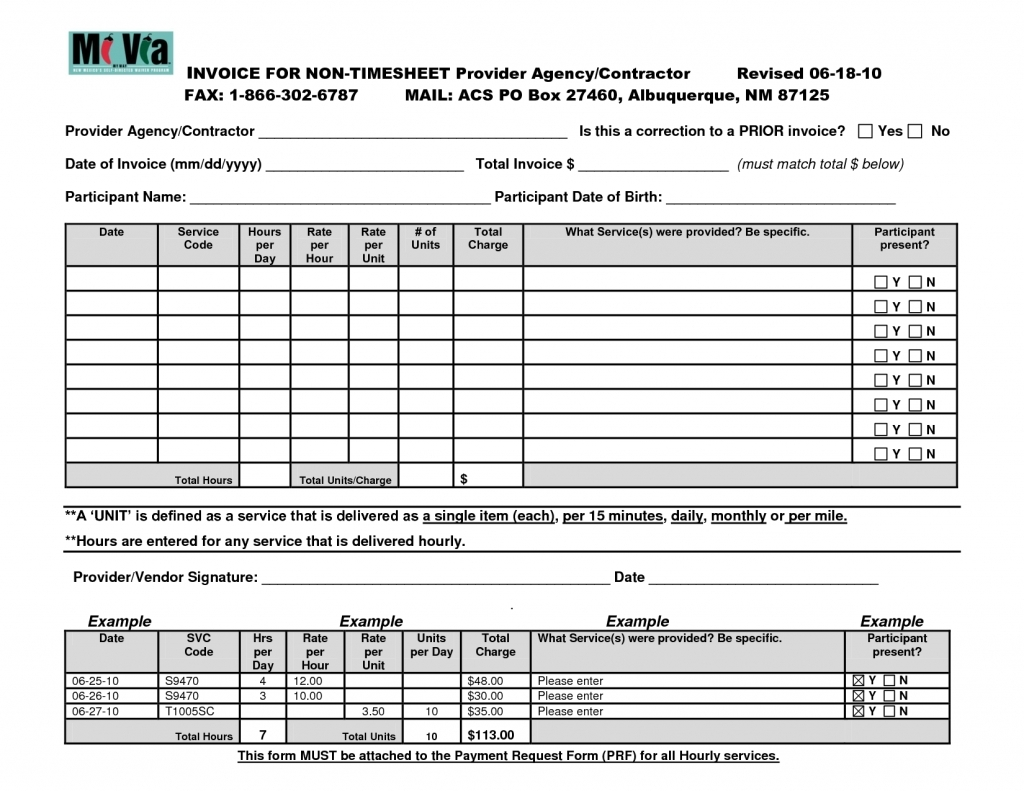 free timesheet invoice template excel pdf word doc invoice timesheet template