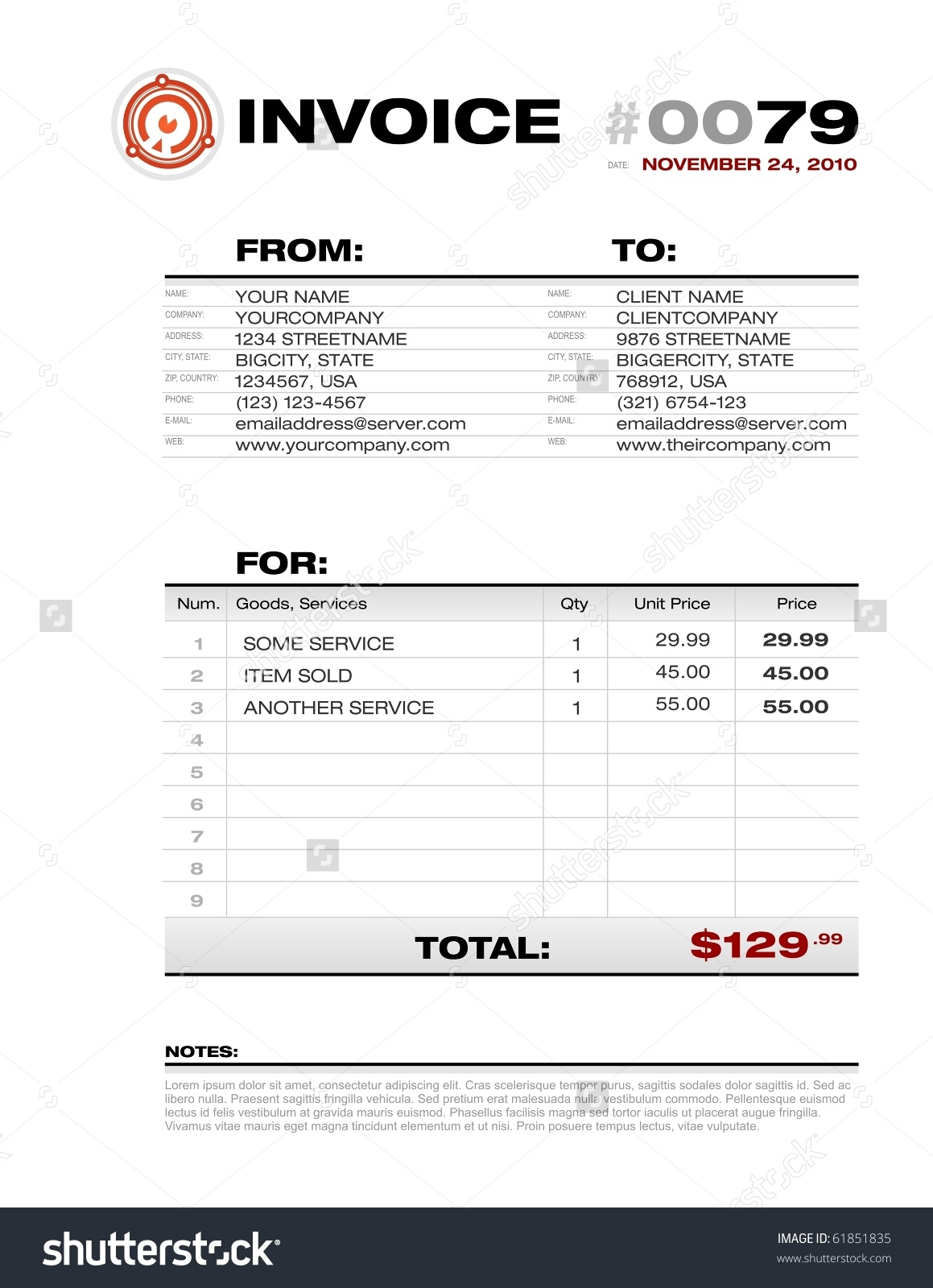 helpingtohealus unique email pdf invoices history widget dunning digital invoice template