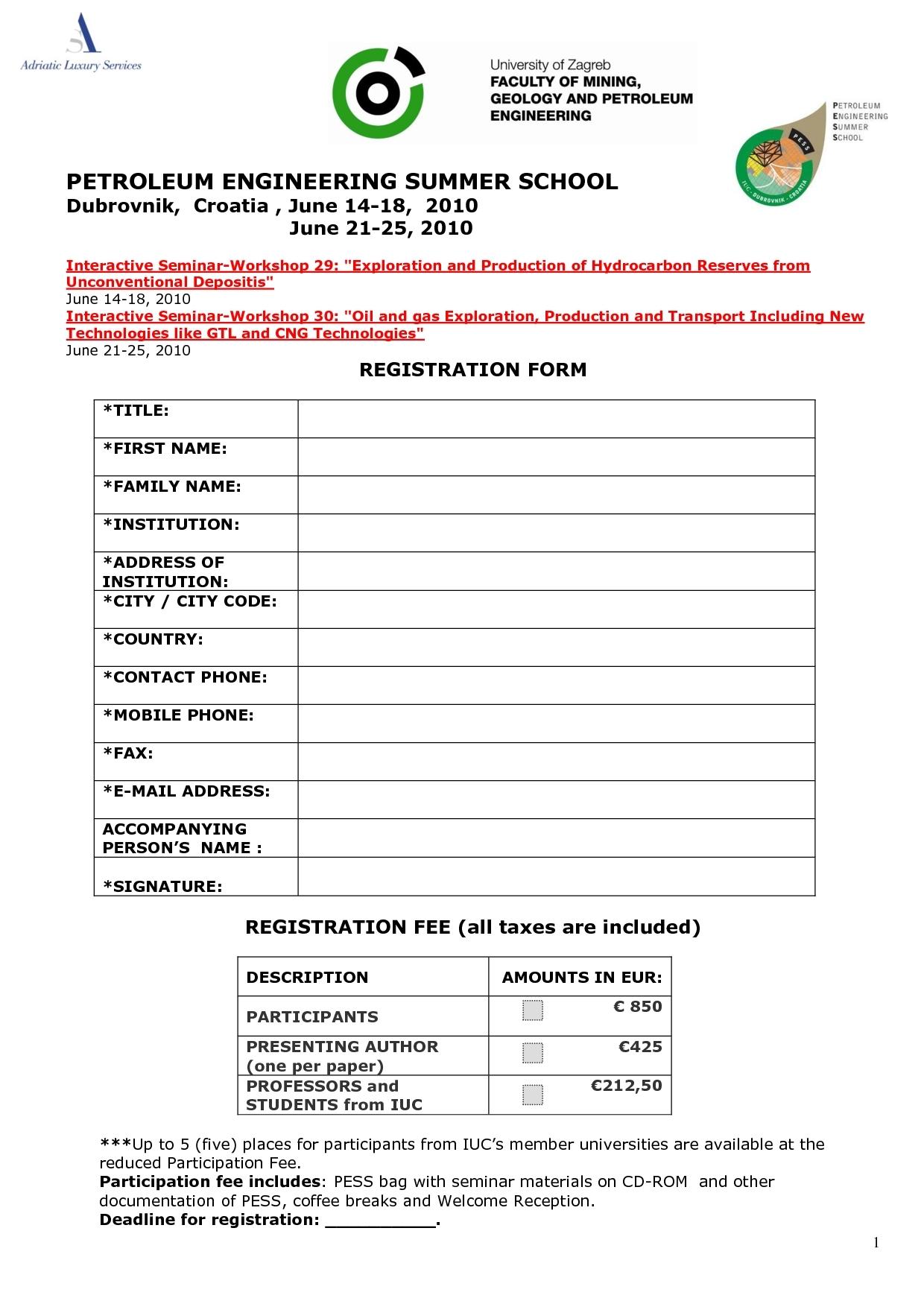invoice price new cars invoice price car printable invoice template 1240 X 1754