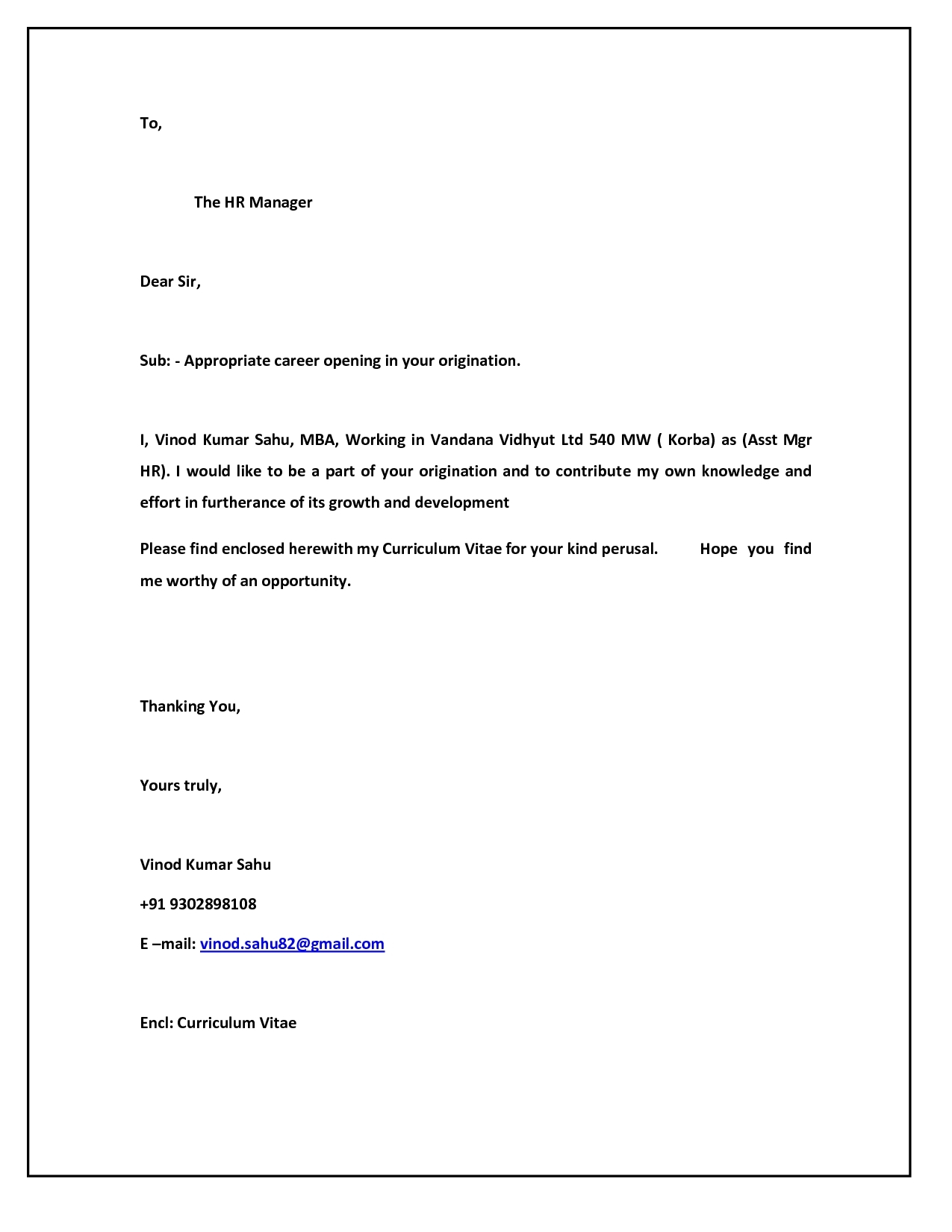 please find attached invoice for your invoice template ideas please find attached our invoice