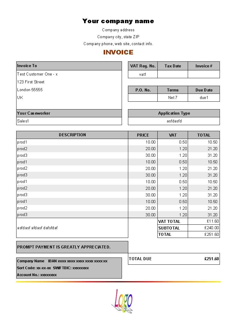 sme invoice finance ltd invoice template ideas igf invoice finance ltd