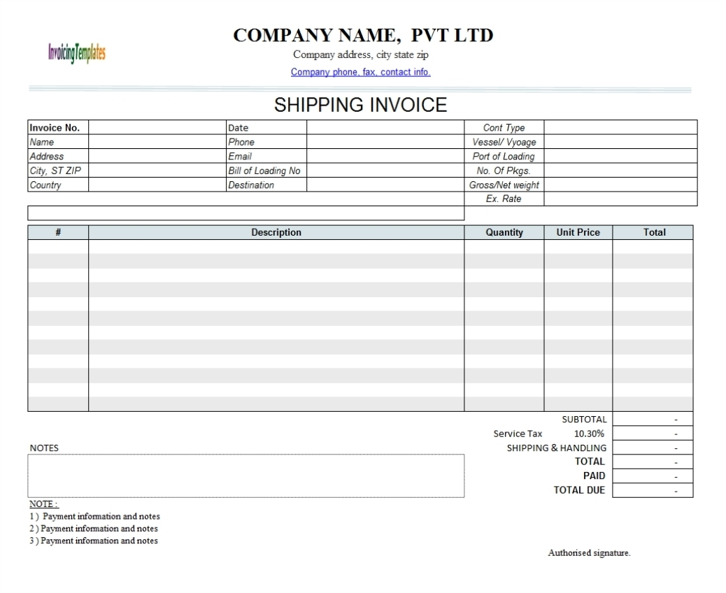 work invoice template word invoice example formiles free invoice template microsoft works