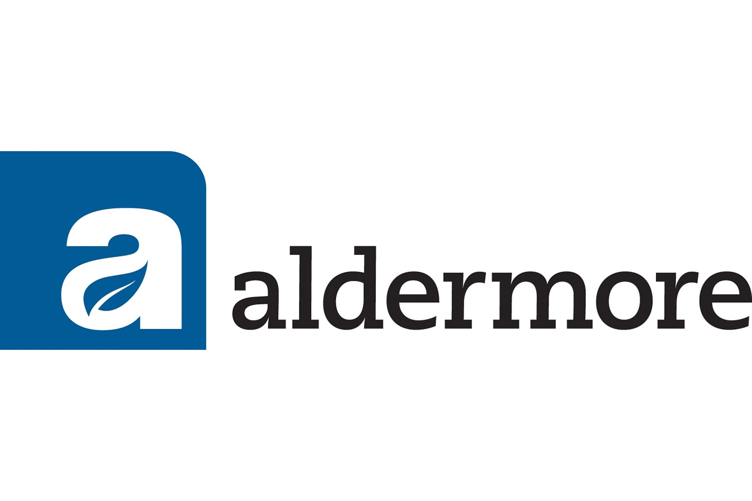 aldermore appoints invoice finance risk head bestadvice aldermore invoice finance