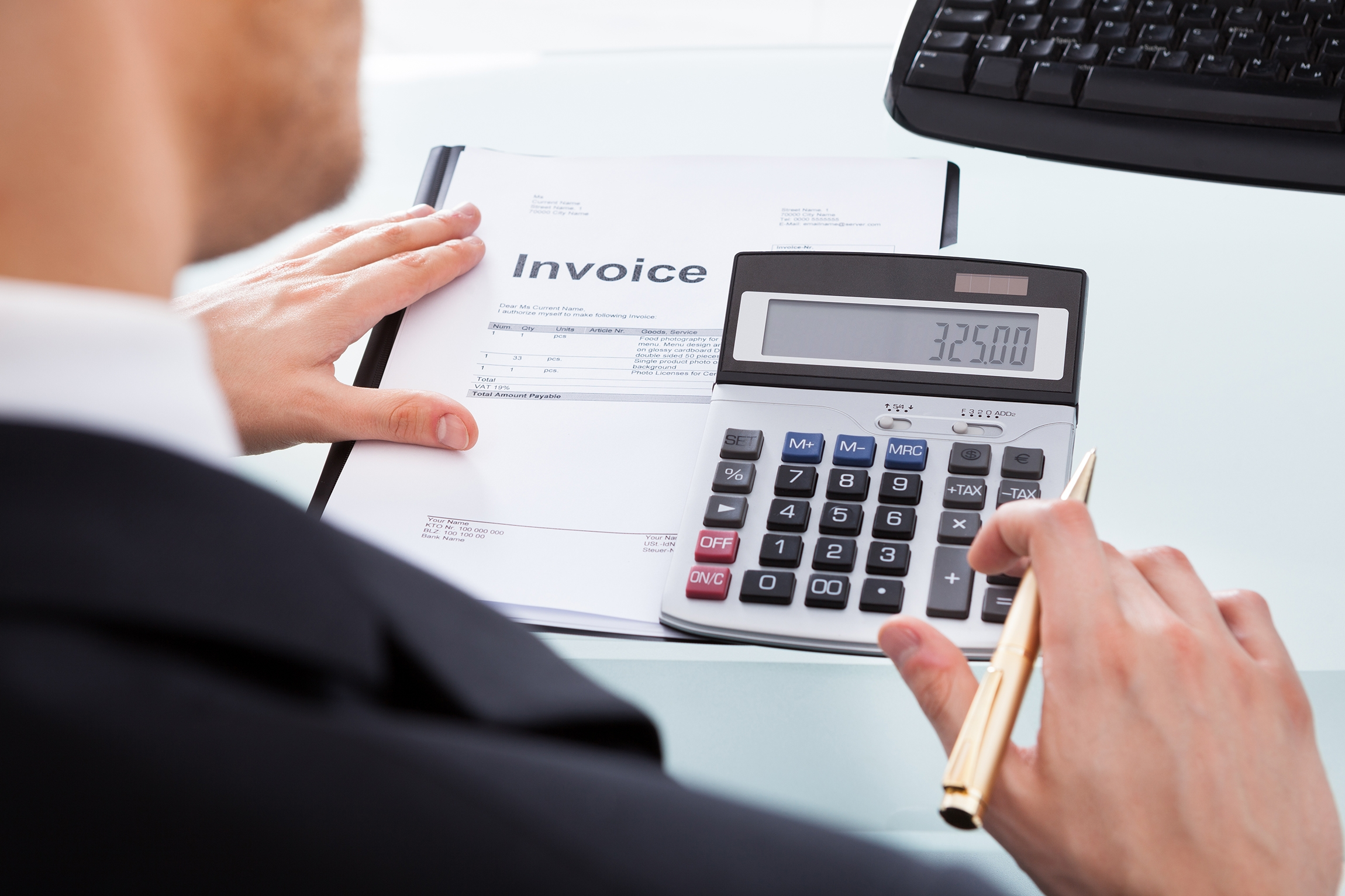 best rates for invoice finance factoring key commercial finance invoice factoring calculator