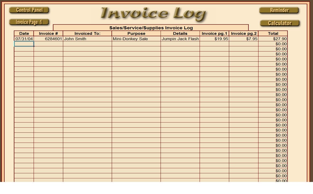 cattles invoice finance livestock management cattle tracker 1320 X 820