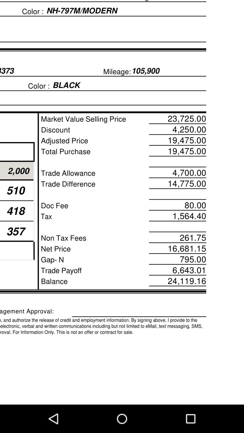 edmunds invoice price invoice template ideas edmunds dealer invoice price