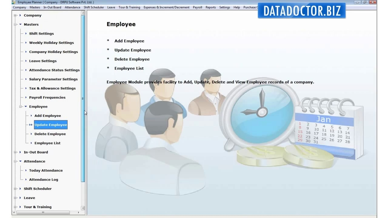 free accounting software free billing software small business invoice program for small business