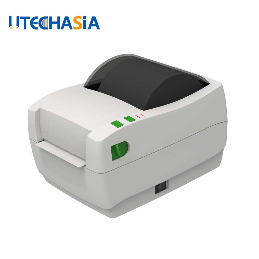 online buy wholesale the invoice machine from china the invoice the invoice machine