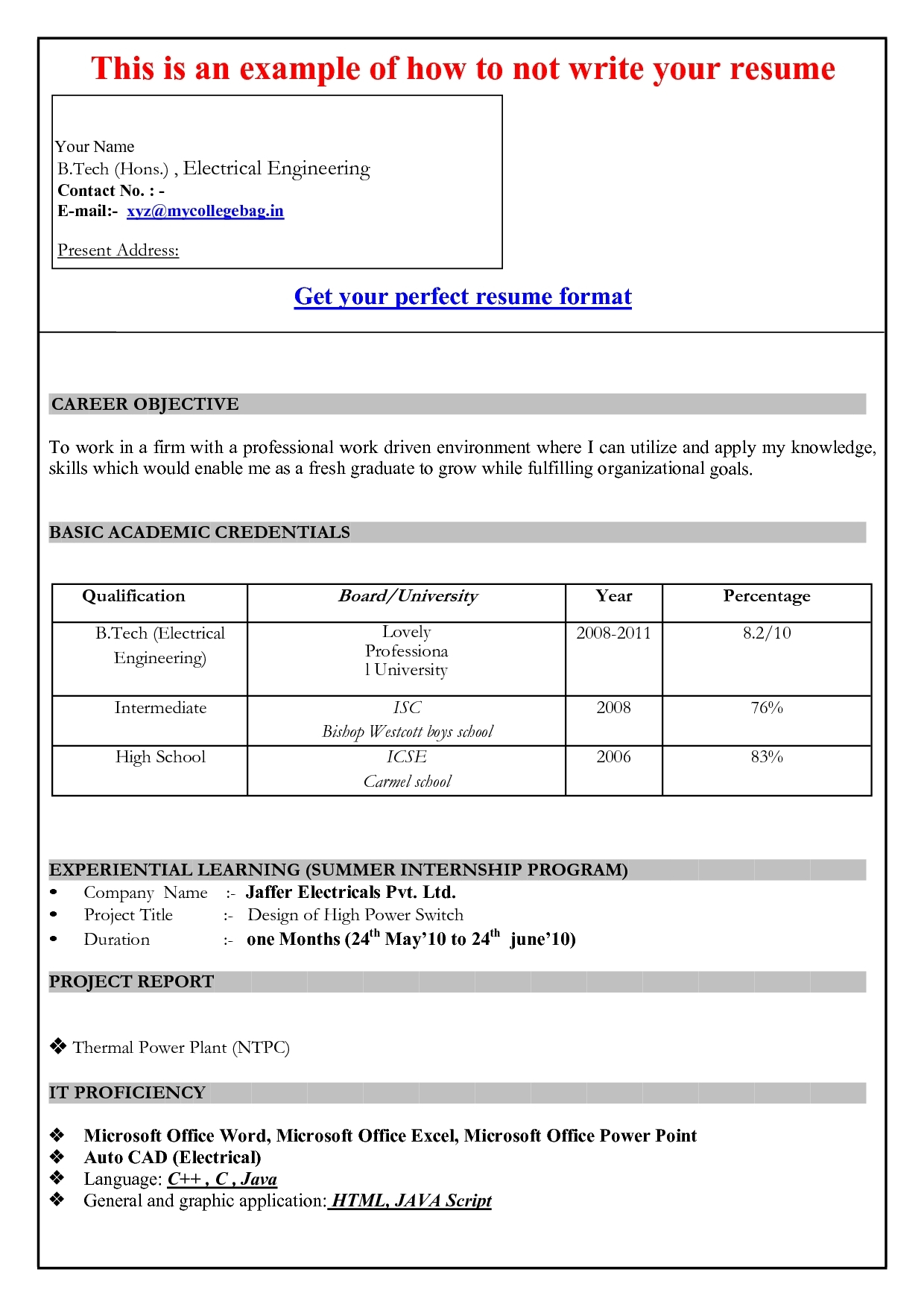 resume templates word 2007 template ms 12401754 in microsoft ms word invoice template free download