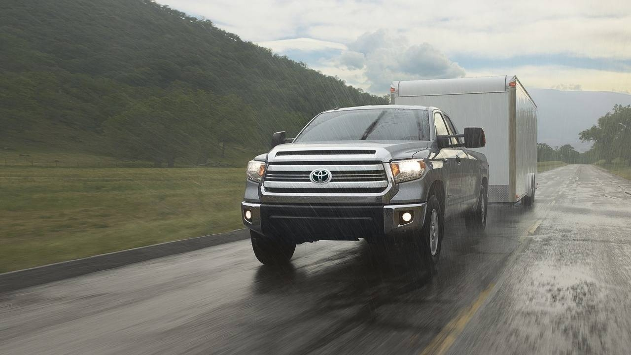 2016 toyota tundra pricing for sale edmunds toyota tundra invoice price