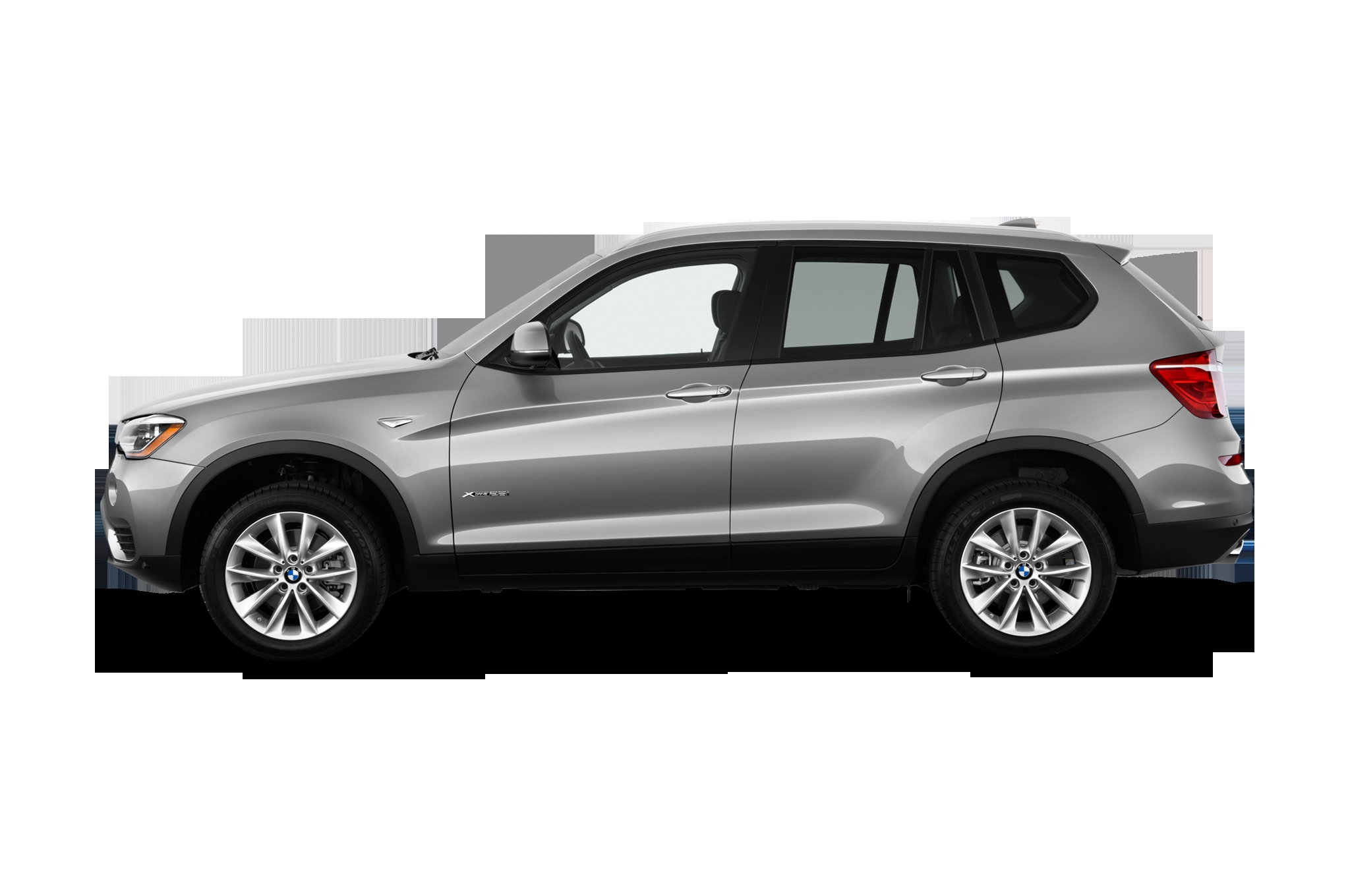 2017 bmw x3 reviews and rating motor trend bmw x3 invoice