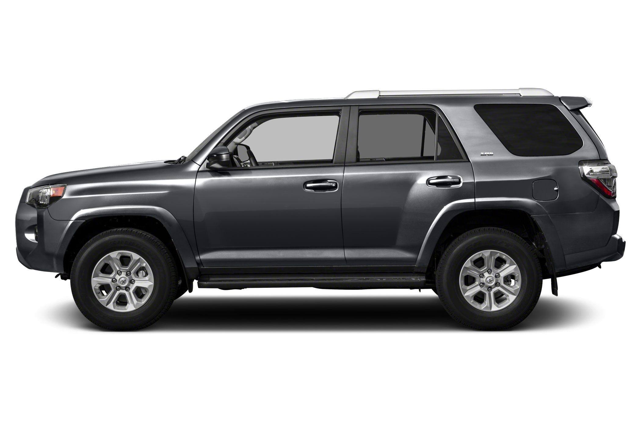 Toyota Invoice Price Holdback