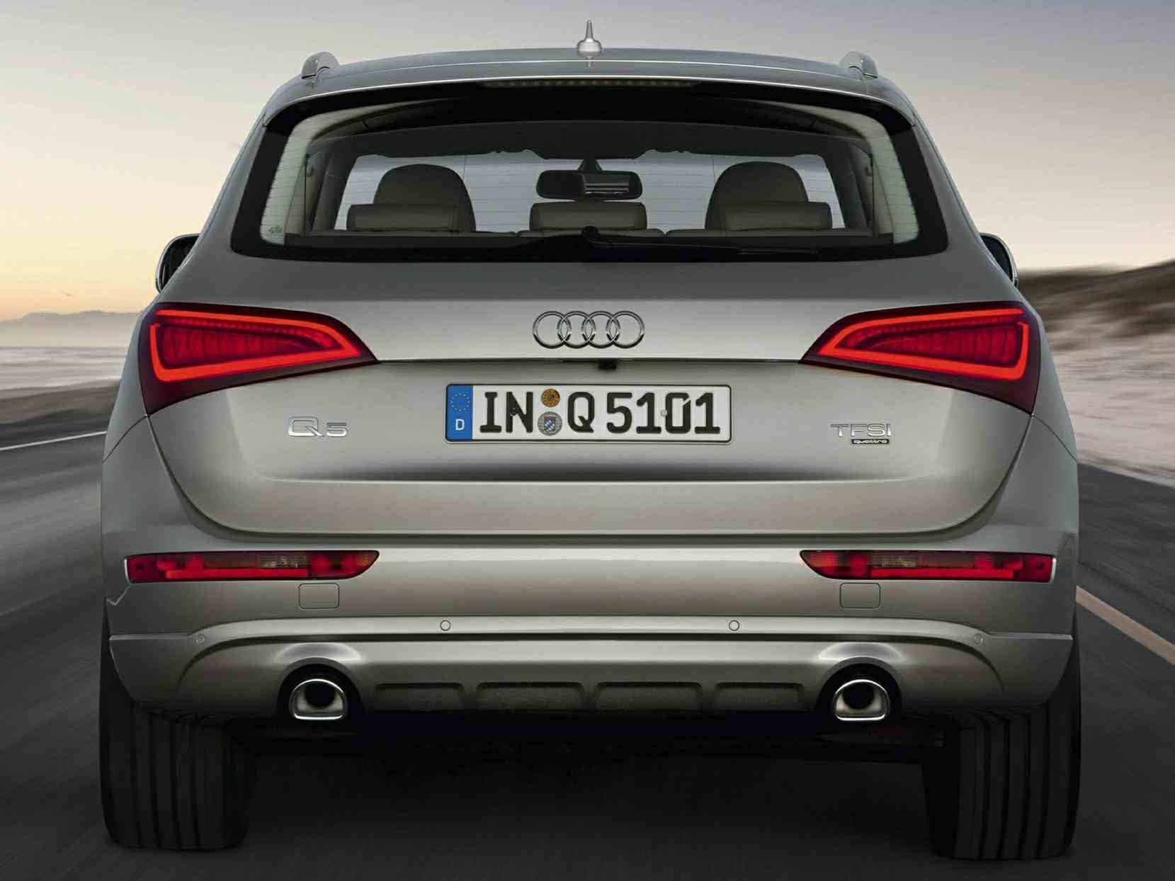 audi q5 invoice price 2015 audi q5 2015 all the best 1659 X 1244