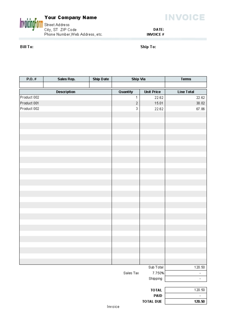 invoice price means invoice template ideas invoice price definition