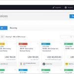 Best Software For Invoices