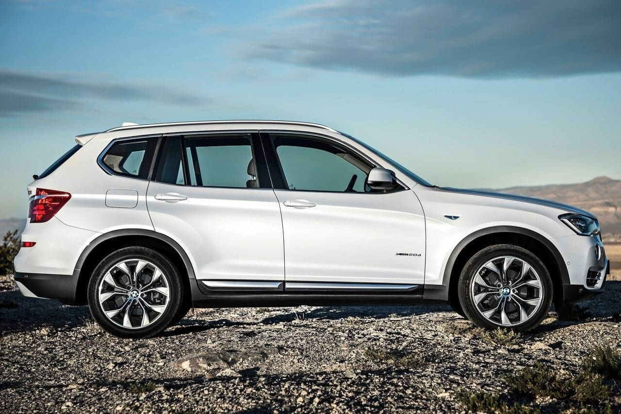 used 2015 bmw x3 for sale pricing features edmunds bmw x3 invoice