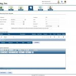 Invoice Tracking Software