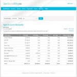 Invoice Software Open Source