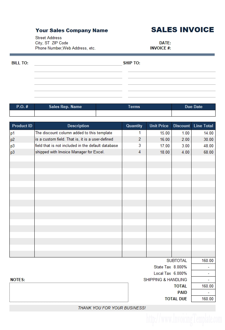 advance payment invoicing format invoice for advance payment example