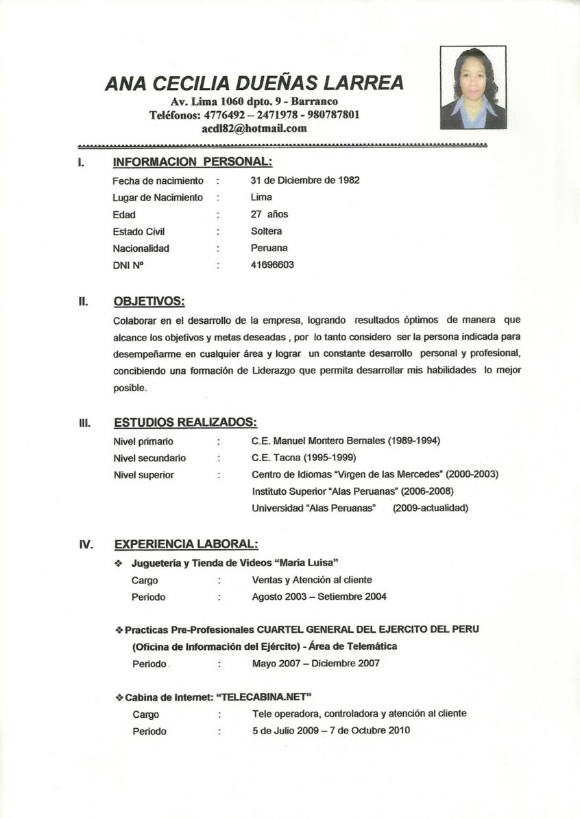 cover letter vitae resume definition resumes meaning cv resume letter meaning in hindi