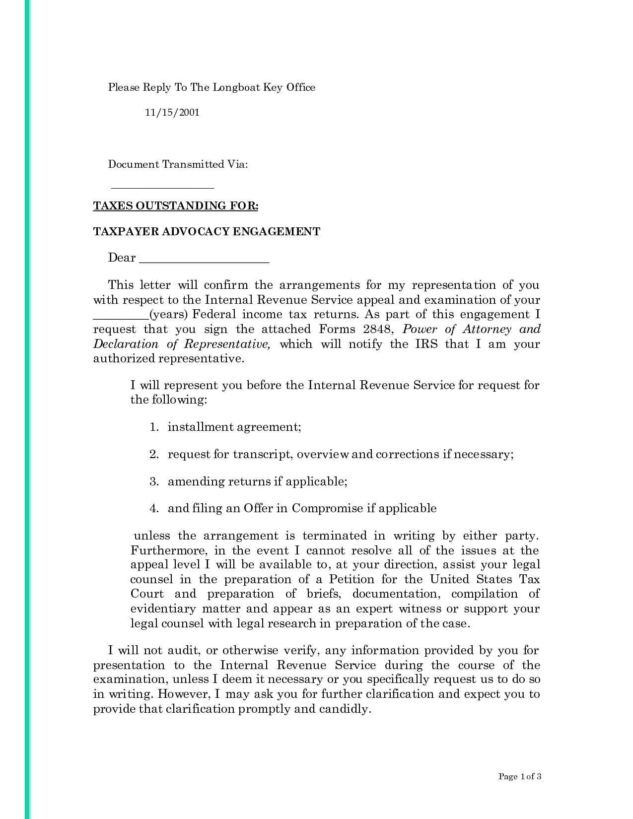 installment payment agreement template beautiful 20 luxury request letter for the fees pay installment