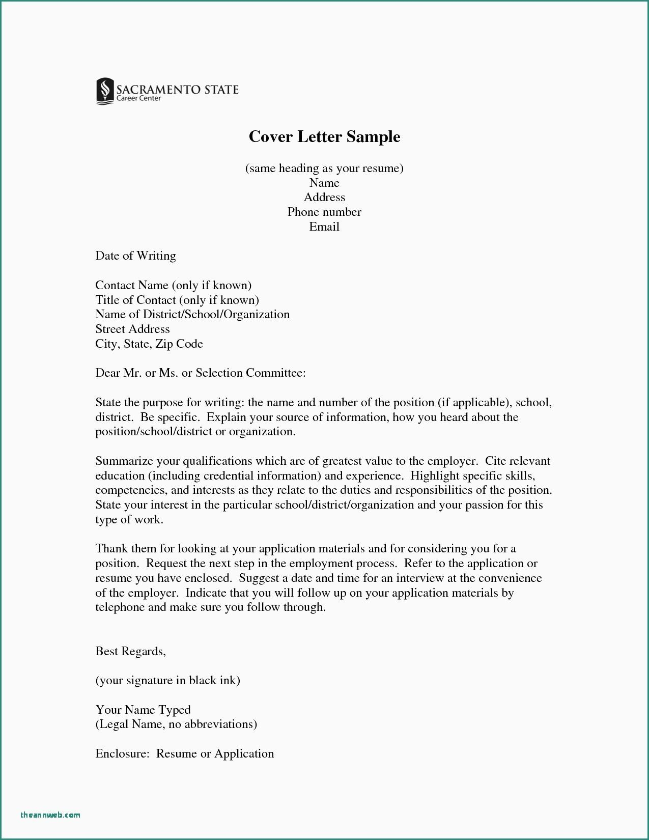 letter format in hindi resume title meaning in hindi resume letter meaning in hindi