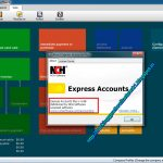 Express Accounts Accounting Software Crack