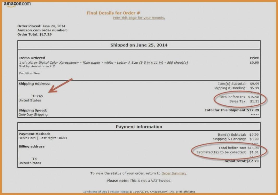 10 amazon invoice pdf etciscoming amazon invoice bill pdf