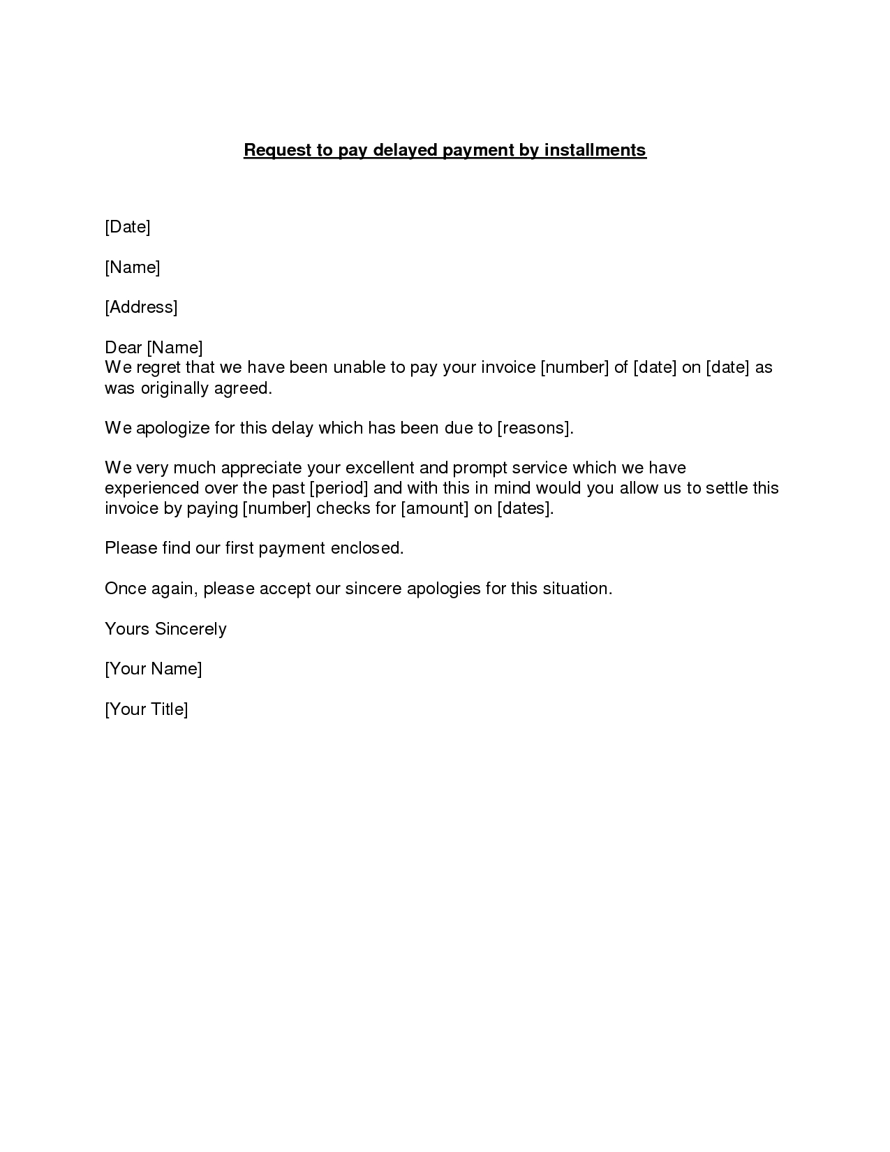cover letter for check payment guatemalago cover letter for payment of invoice bycheque