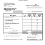 Invoice Template With Payment Terms Conditions