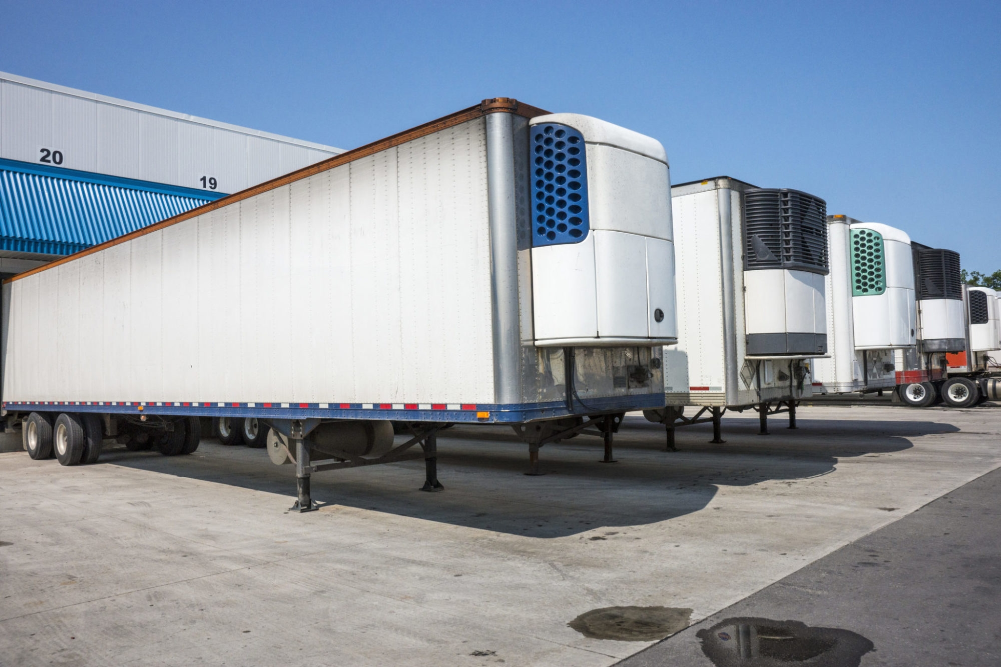 leasing archives todays truckingtodays trucking 53 foot trailer rental invoice template