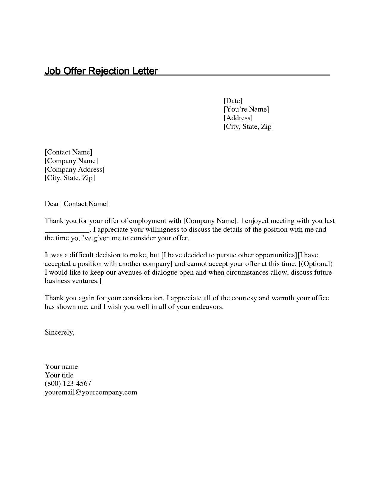 pin news pb on resume templates job letter thank you letters to decline invoice