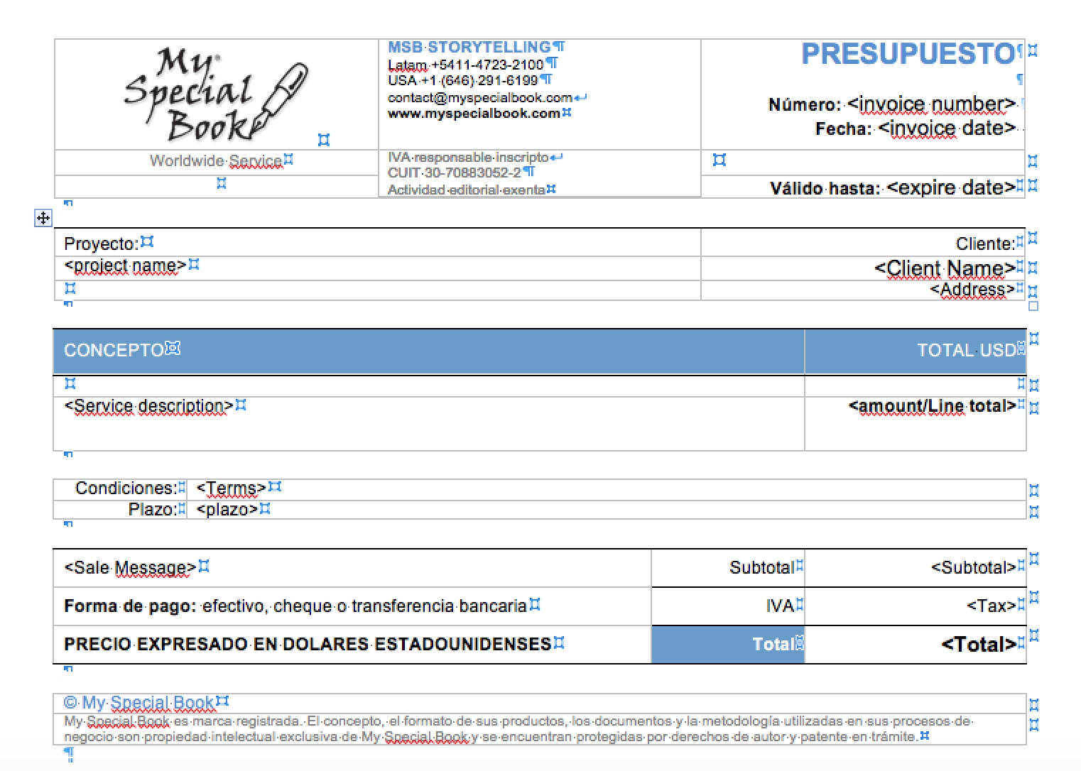 solved importing custom invoice templates into quickbooks import quickbooks invoice template