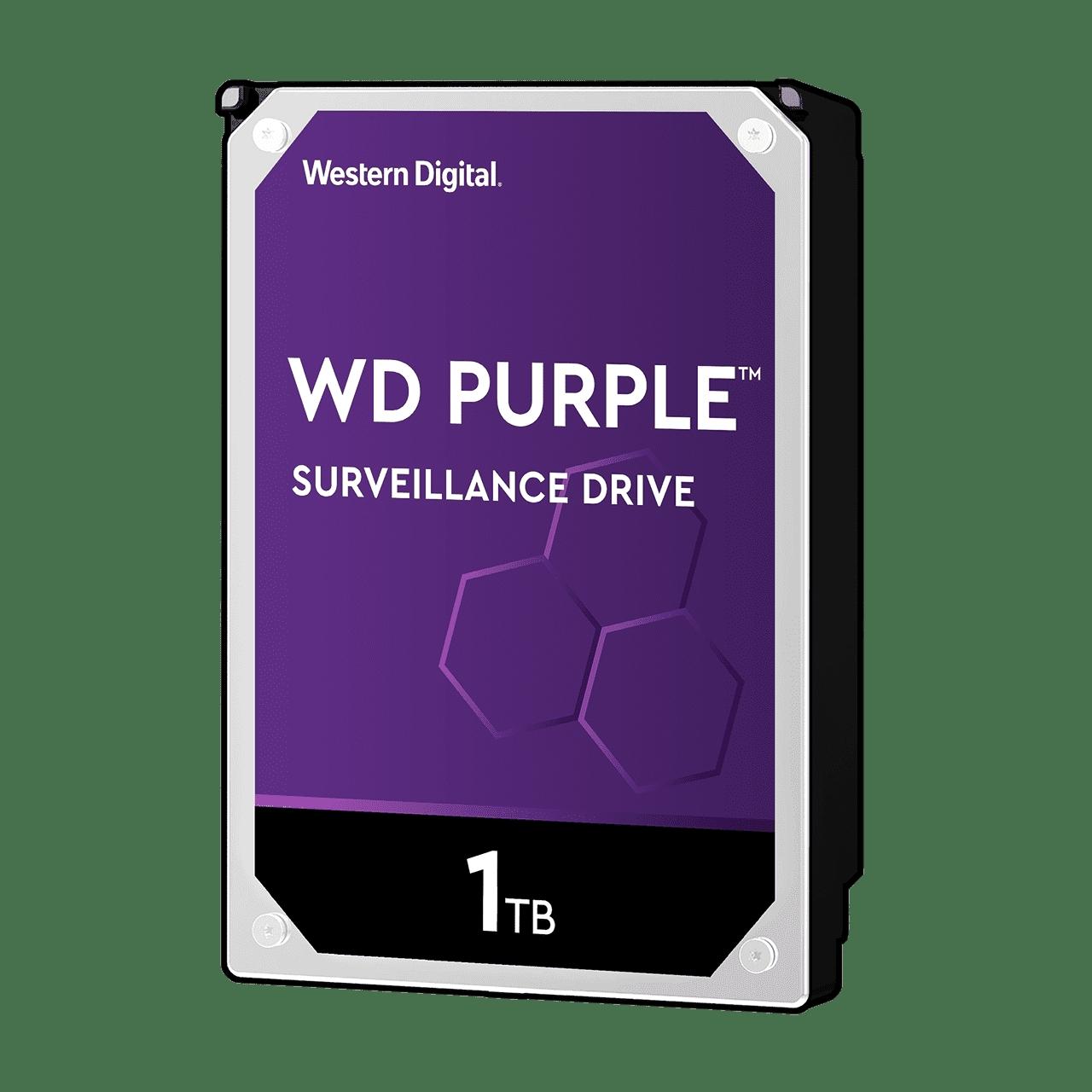 wd purple surveillance hard drive western digital bill format