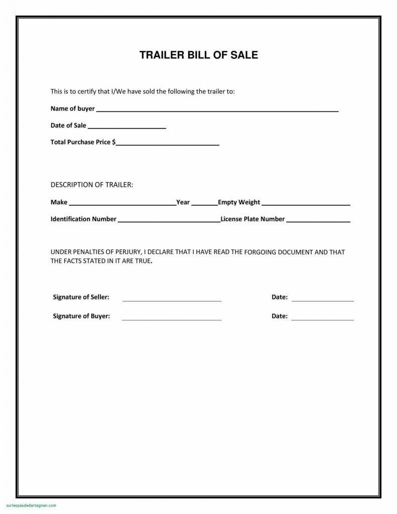 006 free printable bill of sales receipt blank sale template cash sale of car receipt