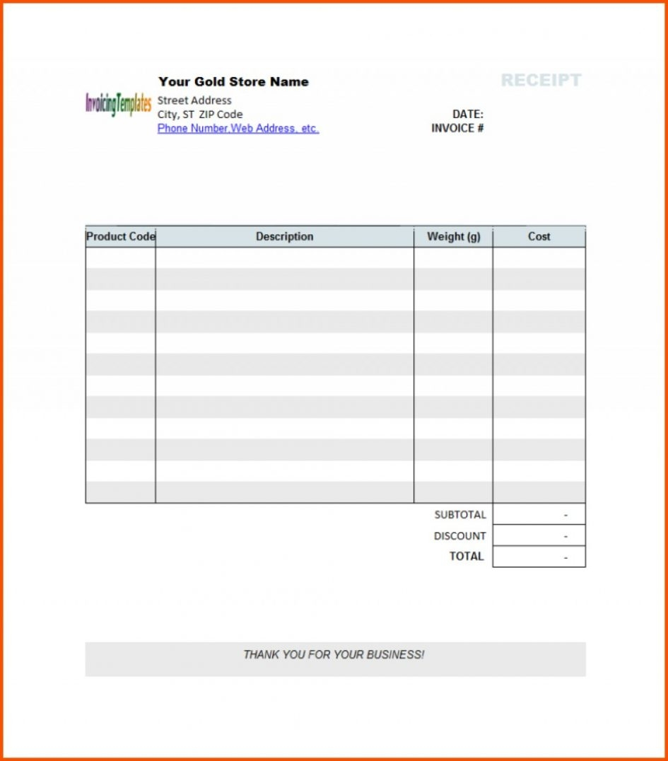 010 editable blank invoice template printable receipt rent fill in blank invoice australia word