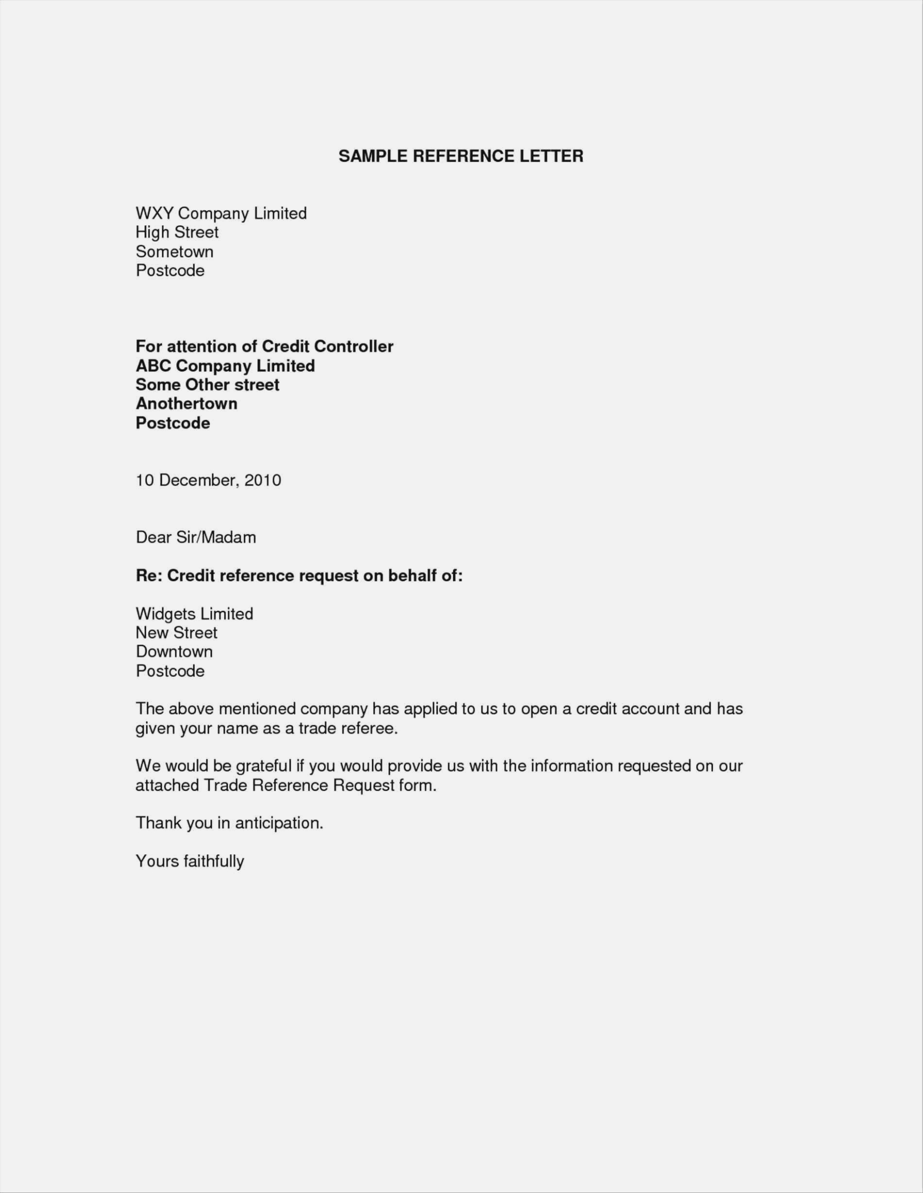 049 polite collection letter requesting payment for overdue example of letter invoice
