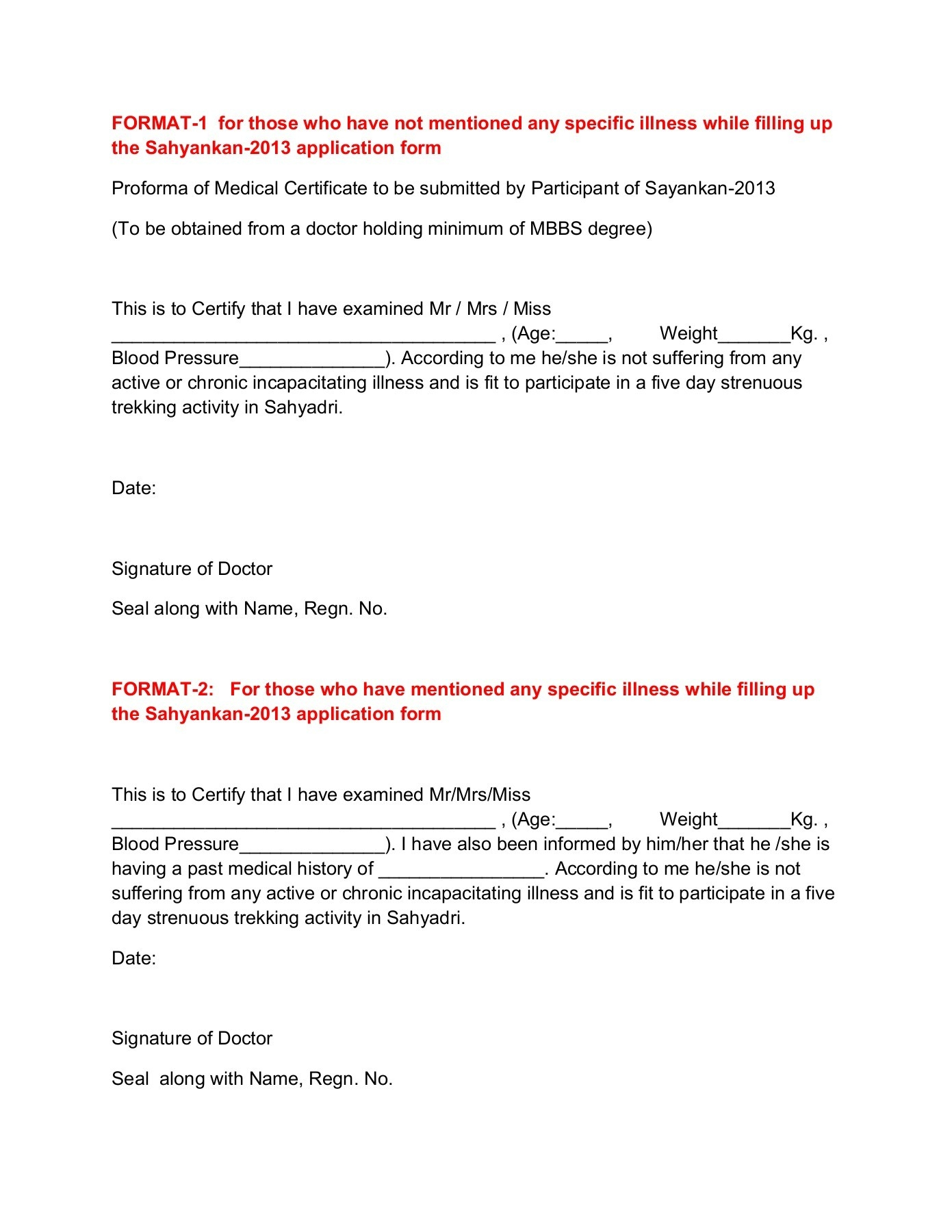 dear please find attached herewith soft copy of proforma please find the attached