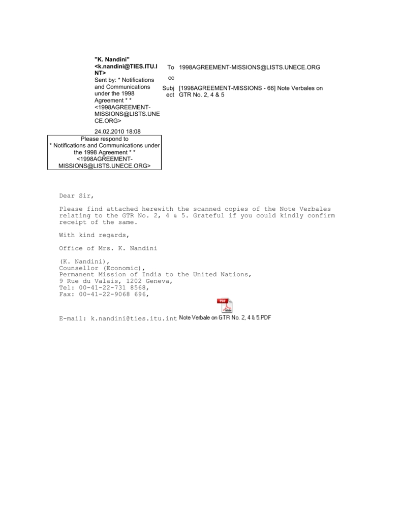 dear sir please find attached herewith the scanned copies please find enclosed invoice letter sample