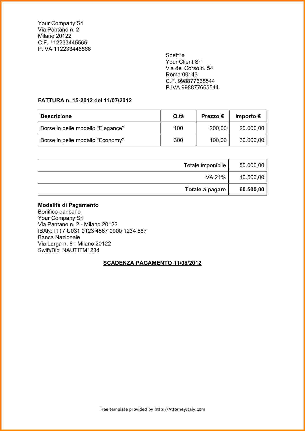 paid in full invoice template apcc2017 example of paid in full invoice