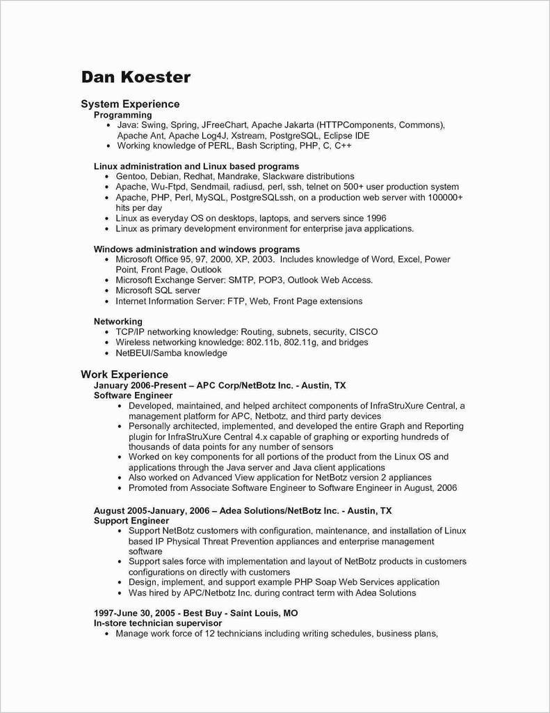 product licensing agreement new net 30 terms agreement net 30 terms template