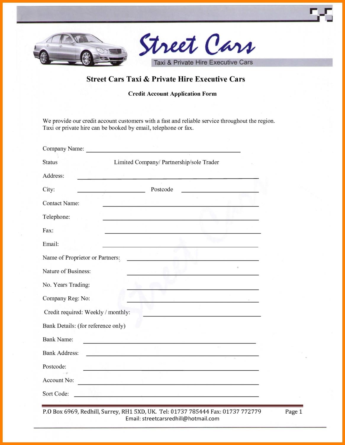 rental car receipt template firusersd7 receipt for car hire