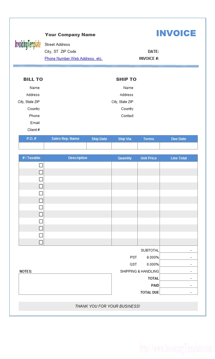 sample cleaning invoice for laundry dry clean create a statement invoice for laundry