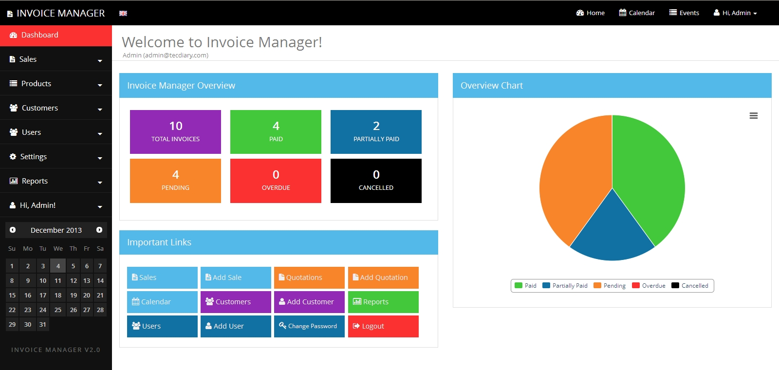 simple invoice manager invoicing made easy invoice simple invoice manager full a