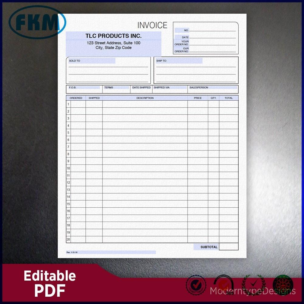 bill receipt book printing and vista print invoice books manufacturer buy vista print invoice booksinvoice books manufacturerprint invoice books personalised invoice books vistaprint